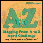 a to z main