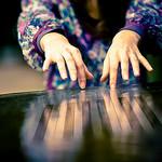 piano square_4551000445