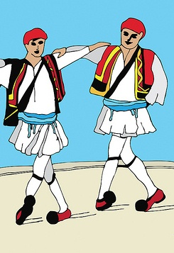 medium_6861100527 greek dancers cropped