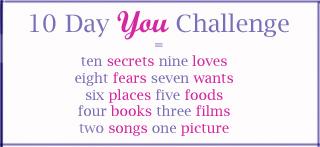 10-days-you-challenge2 copy