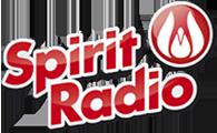 spirit_logo_120High