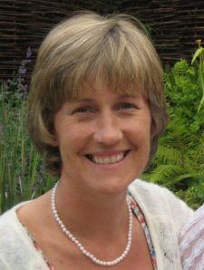 Ruth Gyves