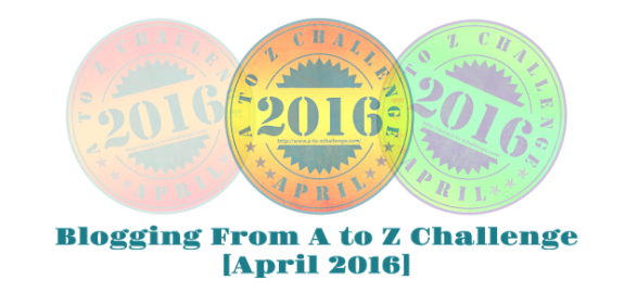 a-to-z banner 2016 2